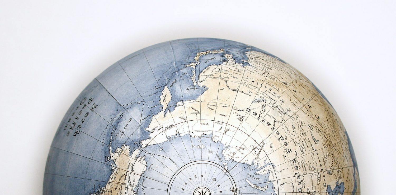 The Global